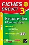 Fiches Brevet Histoire-G�ographie �du...