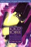 Nobody Nowhere: the Extraordinary Autobiography of an Autistic (0380722178) by Donna Williams