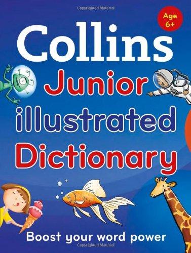 Uk Dictionary