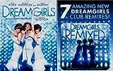 Dreamgirls (DVD + CD) (Widescreen)