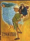 Pinnochio (Educator Classic Library)
