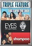Bob & Carol & Ted & Alice / Eyes of L...