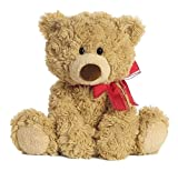 Aurora-World-Honey-Coco-Bear-Small-Plush