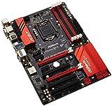 ASRock マザーボード H97 ATX H97 Performance -