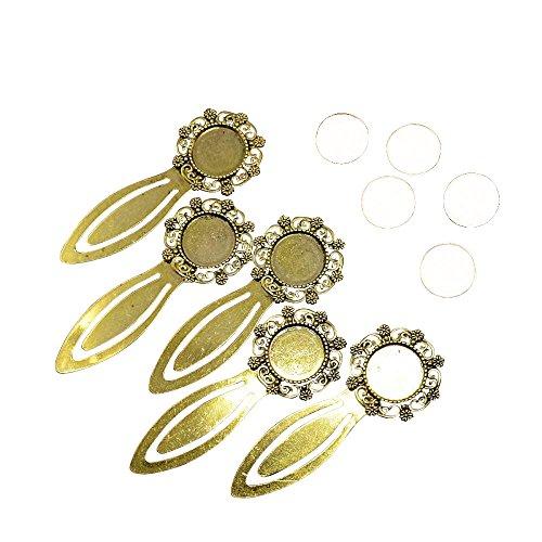 pandahall-lot-de-5-support-pendentif-couleur-or-antique-pour-diy-bijoux-en-alliage-marque-page-caboc
