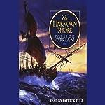 The Unknown Shore | Patrick O'Brian