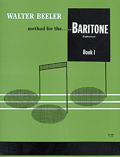 walter-beeler-method-for-the-trombone-bk-2-walter-beeler-series-for-brass-instruments