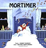 Mortimer Spanish Edition (Munsch for Kids) (1554511097) by Munsch, Robert