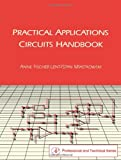 img - for Practical Applications Circuits Handbook book / textbook / text book