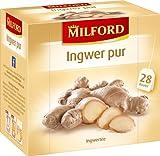 Milford Ingwer