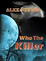 Who The Killer