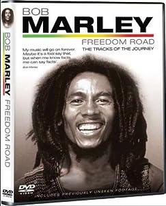 Bob Marley: Freedom Road