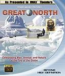Great North [Blu-ray]