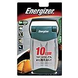 Energizer(エナジャイザー) LED折りたたみ式ランタン 【明るさ最大118ルーメン】 FL452GJ