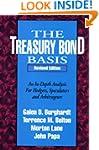 The Treasury Bond Basis: An In Depth...