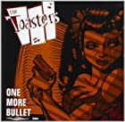 One more bullet © Amazon