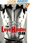 The Love Handles Club (Love in the Ci...