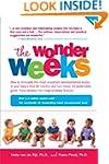 The Wonder Weeks: How to Stimulate Yo...