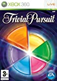 ELECTRONIC ARTS TRIVIAL PURSUIT XBOX 360 EAI07606423