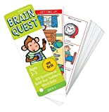 My-First-Brain-Quest-revised-4th-edition-350-Questions-and-Answers-to-Build-Your-Toddlers-Word-Skills