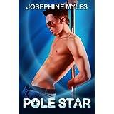 Pole Star ~ Josephine Myles