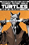 img - for Teenage Mutant Ninja Turtles Volume 4: Sins Of The Fathers book / textbook / text book