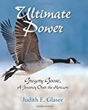 Ultimate Power:  Gregory Goose, A Journey Over The Horizon