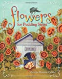 Flowers for Pudding Street
