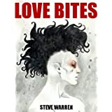 Love Bites (The Undead Chronicles)