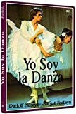 Yo soy La Danza [DVD]