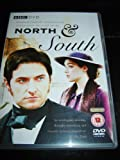 North & South (Complete BBC Series 2-DVD Set)
