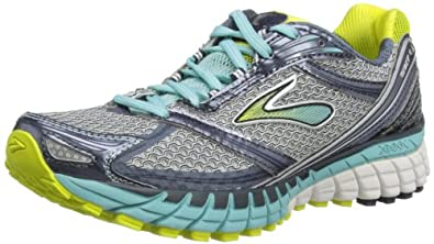 Womens Running Shoes In Wide 51
