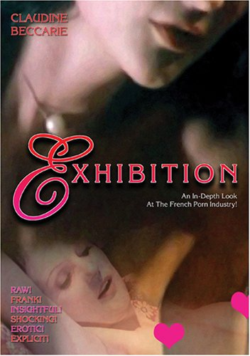 Exhibition [DVD] [1975] [US Import]