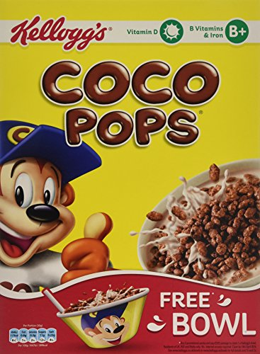 kelloggs-coco-pops-cereal-800-g-pack-of-2