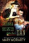 Susanna Brewster Gets Her Man (Brewst...