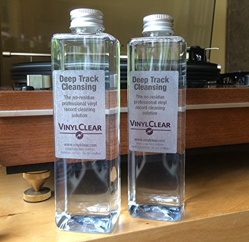 vinyl-record-lp-professional-antistatic-cleaner-cleaning-solution-fluid-500ml
