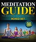 Meditation Guide for Beginners Includ...