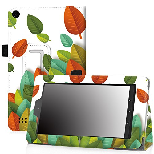 fire-7-2015-case-famavala-premium-vegan-leather-case-cover-for-fire-7-tablet-will-only-fit-fire-7-di