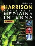 Harrison Principi