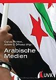 Arabische Medien