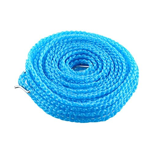 xumarkettm-household-essentials-5m-travel-laundry-washing-clothes-line-rope-nonslip-antiwind-drying-