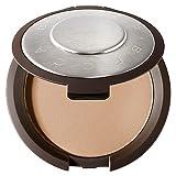 BECCA Cosmetics BECCA Cosmetics Perfect Skin Mineral Powder Foundation - Sand .33 oz