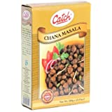 Catch Chana Masala 100gm