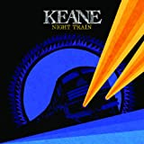 KEANE - BACK IN TIME