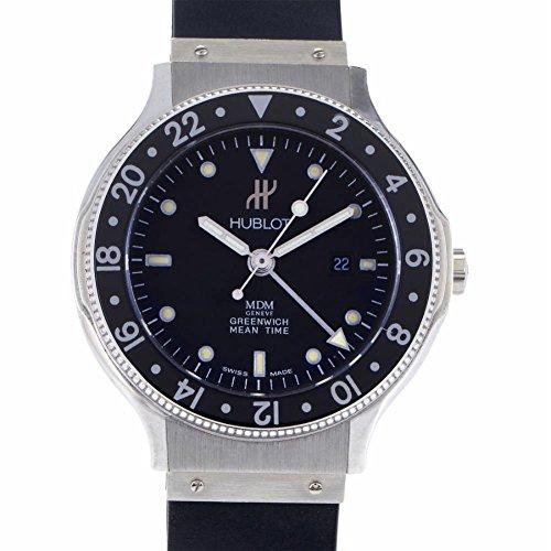 hublot-quartz-mens-watch-h1471401-certified-pre-owned