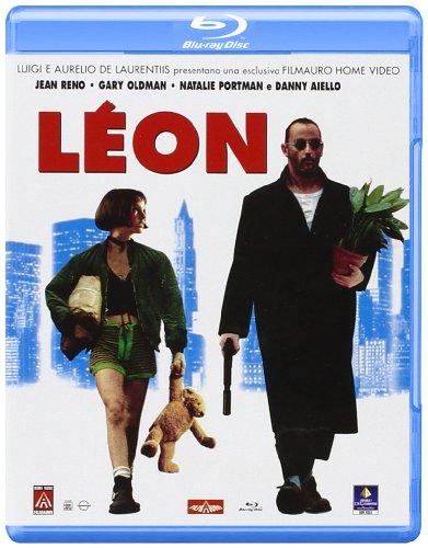 Leon PDF