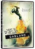 Gasland (Sous-titres français)