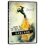 Gasland (Sous-titres fran�ais)by Josh Fox