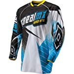 O'Neal Racing Hardwear Racewear Vented Men's Motocross/OffRoad/Dirt Bike