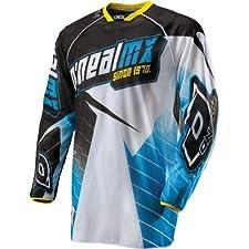O'Neal Racing Hardwear Racewear Vented Men's Motocross/OffRoad/Dirt Bike